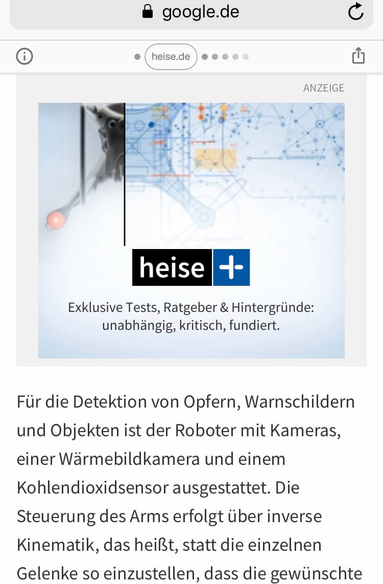 2-anzeigen-in-accelerated-mobile-pages