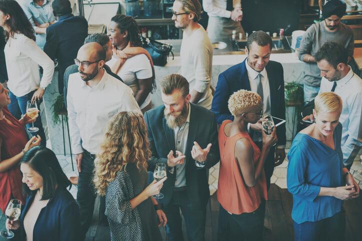 HubSpot-25-marketing-strategien-fuer-kleine-unternehmen2