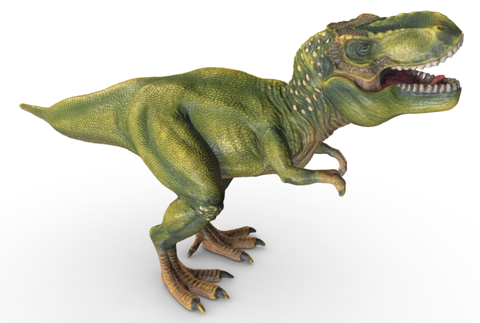 bild-t-rex-3d-zeiss