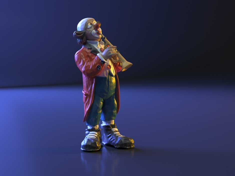 zeiss-bild-3d-produktfoto-clown