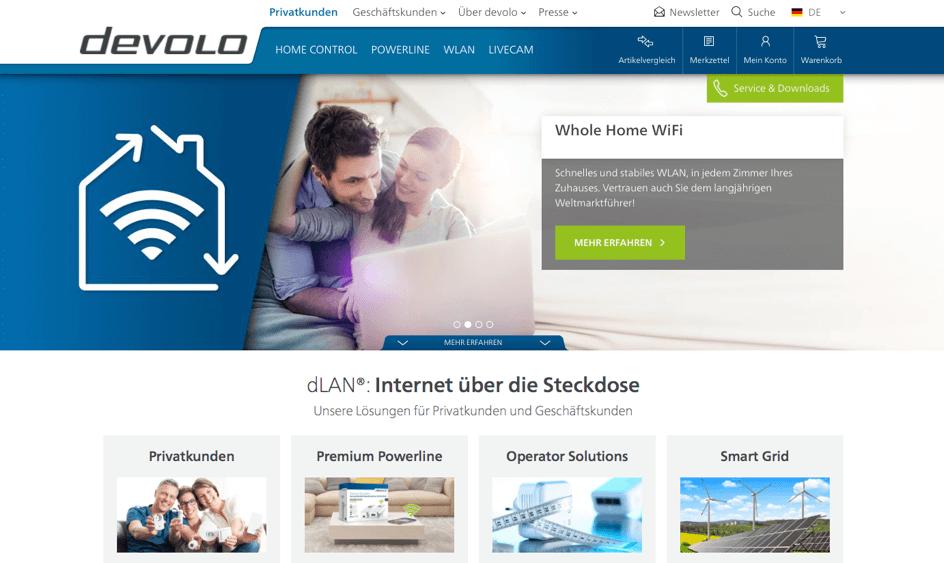 Inbound-Marketing-Nischen-devolo.png