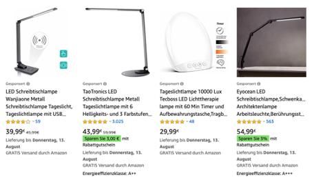 Amazon Marketing Services_1