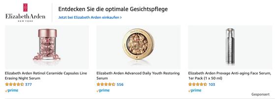 Amazon Marketing Services_2
