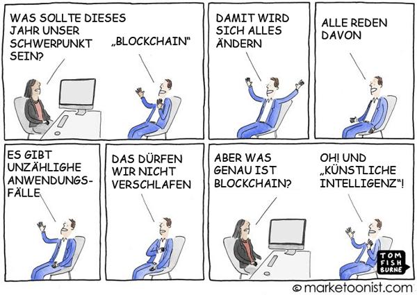HubSpot-Aufstrebende-Technologien-Blockhain-Cartoon