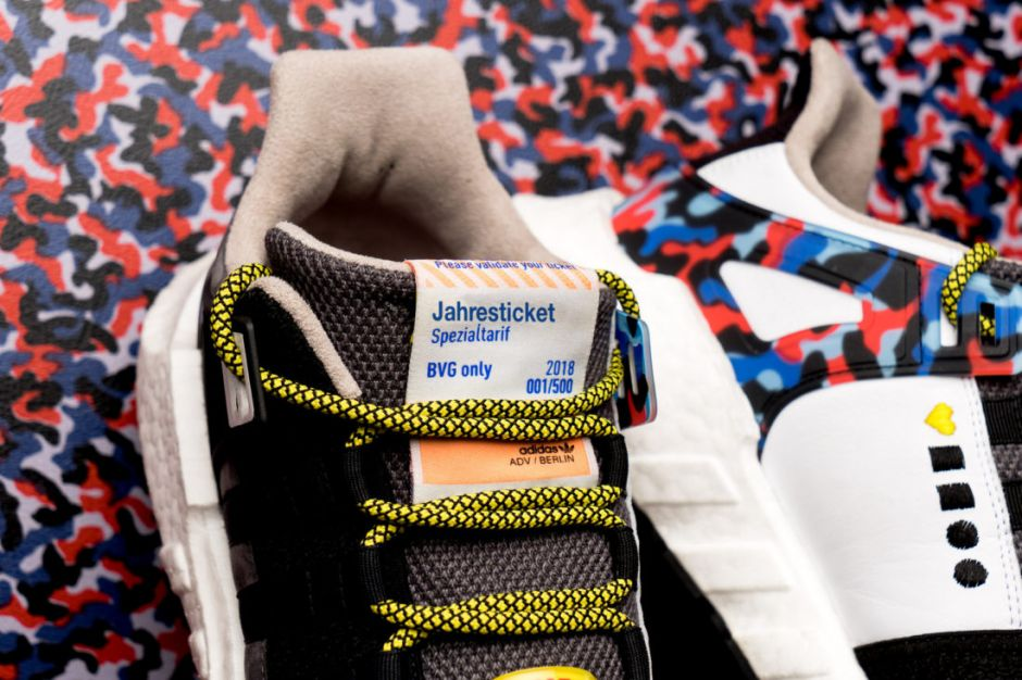 BVG-Adidas-Jahresticket