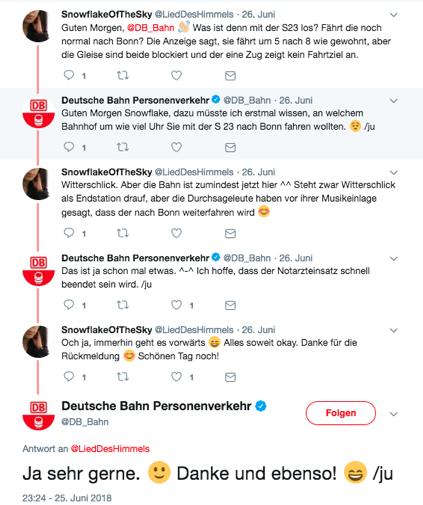 DBahn-Customer-Service-Twitter