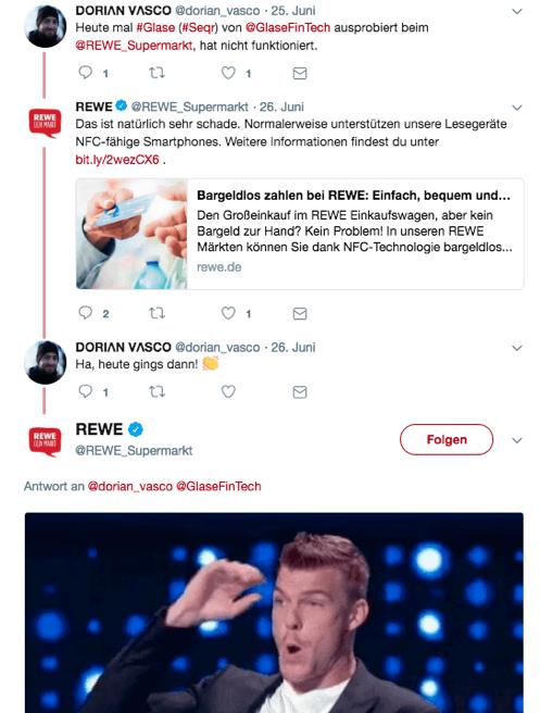 rewe-customer-service-twitter