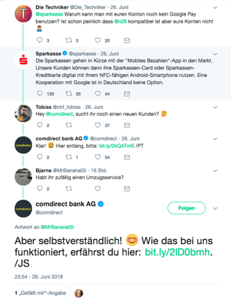 comdirect-bank-customer-service-twitter