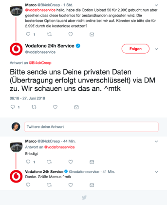 vodafone-customer-service-twitter
