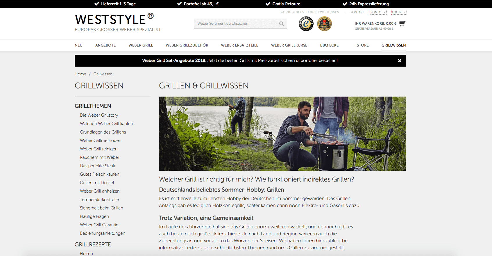 weststyle-content-ideen-fuer-online-shops
