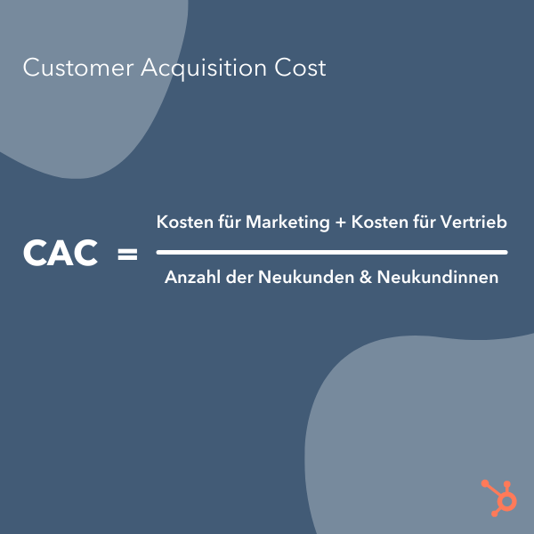 Customer-Acquisition-Cost-berechnen