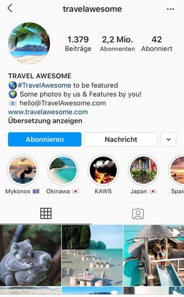 Diese-Instagram-Hashtags-bringen-die-meisten-Likes-4