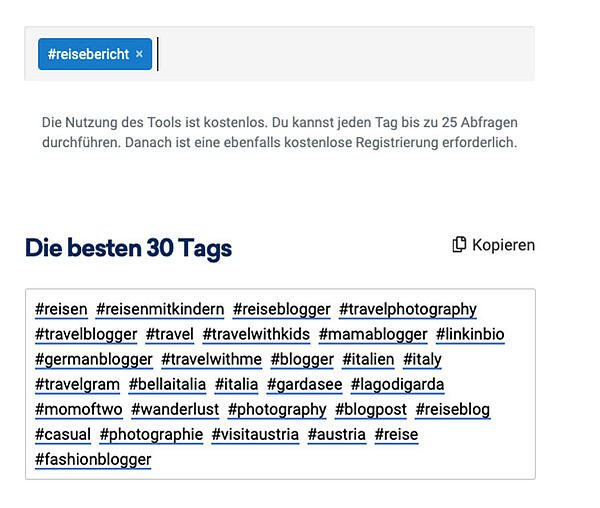 Diese-Instagram-Hashtags-bringen-die-meisten-Likes-5