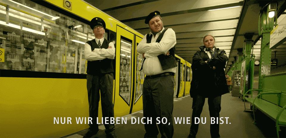 Emotionale-Werbung-BVG