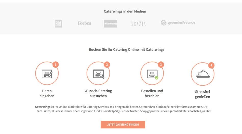 caterwings-website-design-features-benefits-2