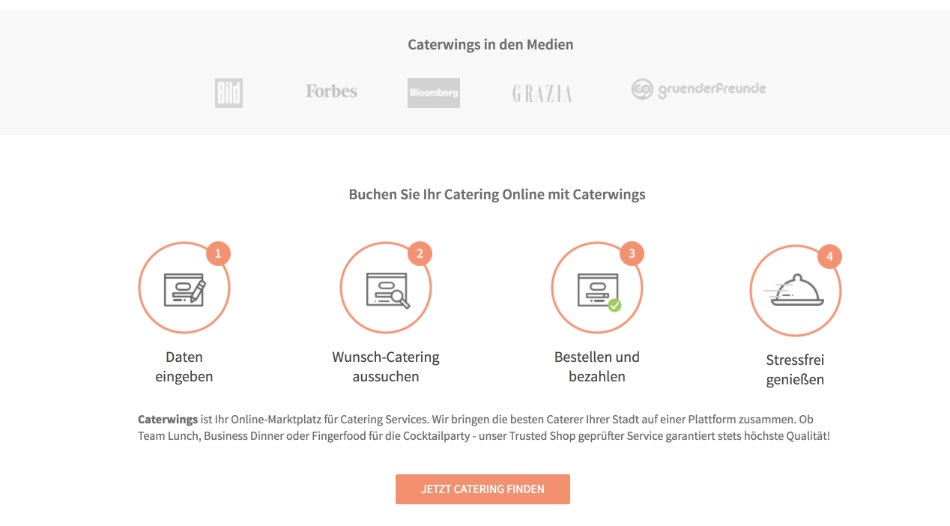 caterwings-website-design-features-benefits-2