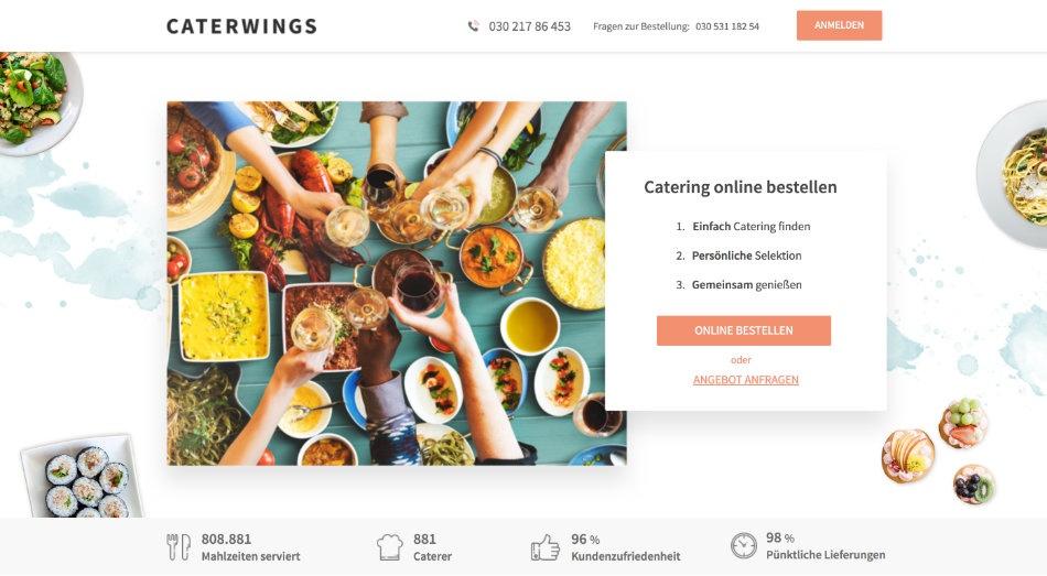 caterwings-website-design-features-benefits