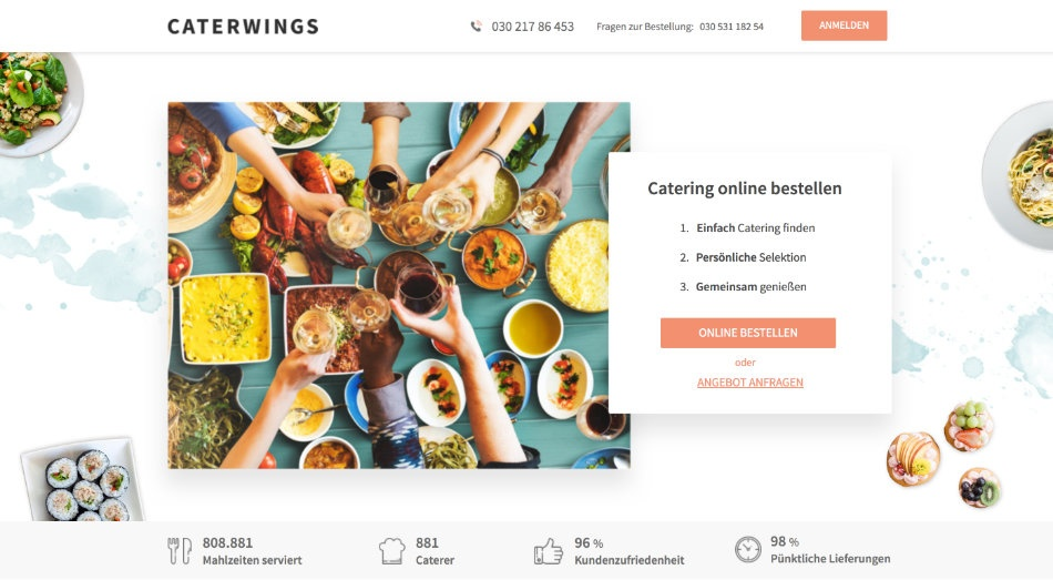 caterwings-website-design-features-benefits