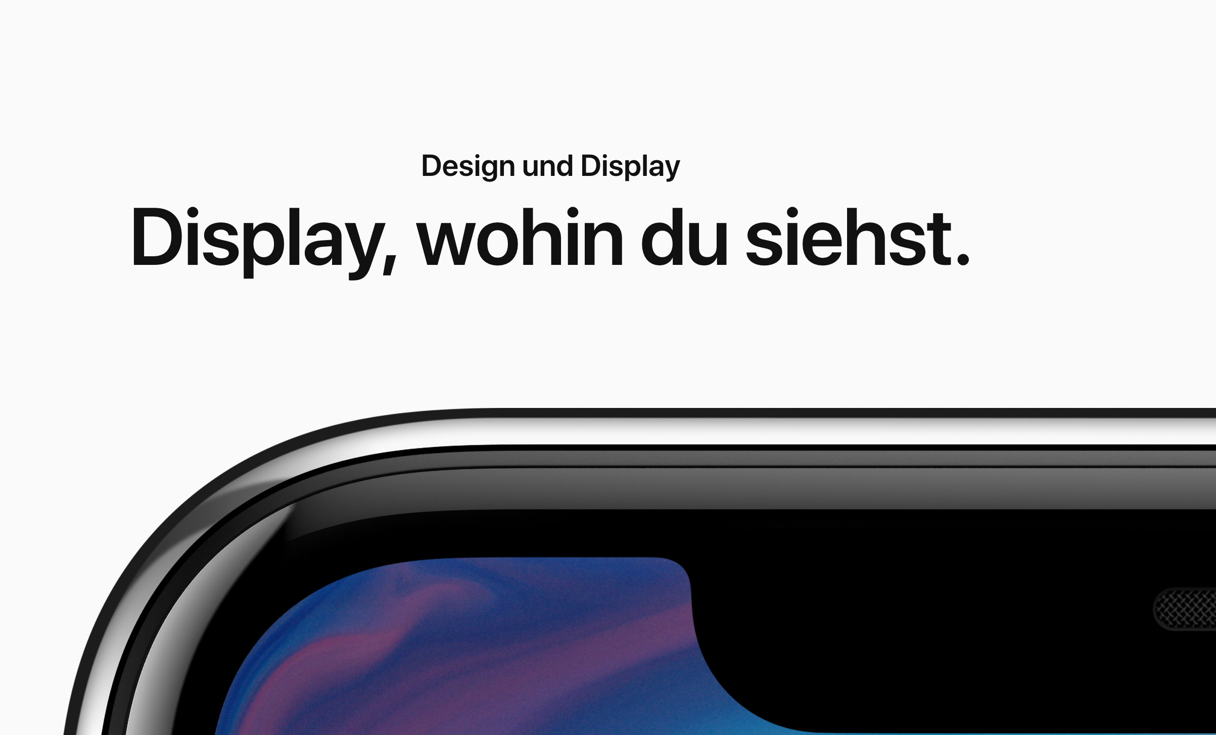 iPhoneX1-display