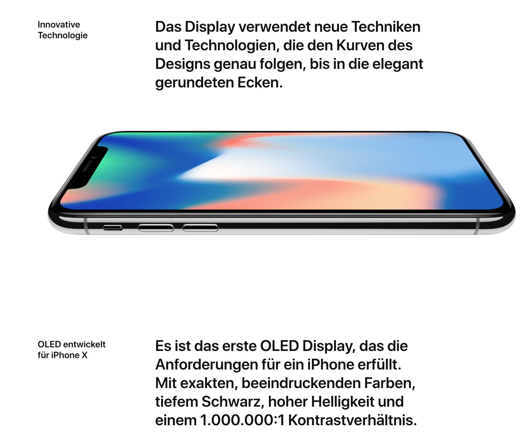 iPhoneX3-display