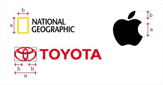 goldener-schnitt-logos