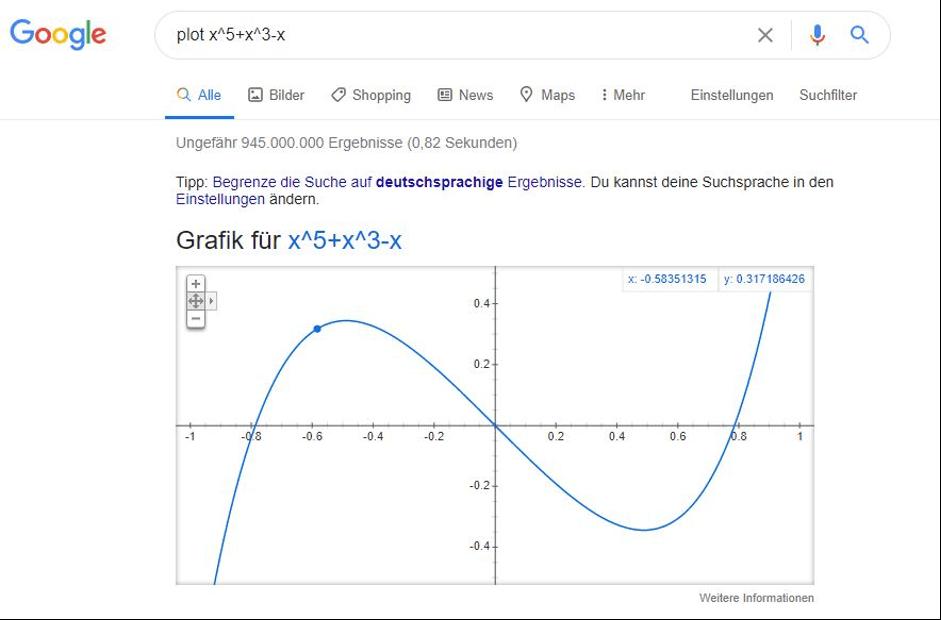 Google Easter Egg_2