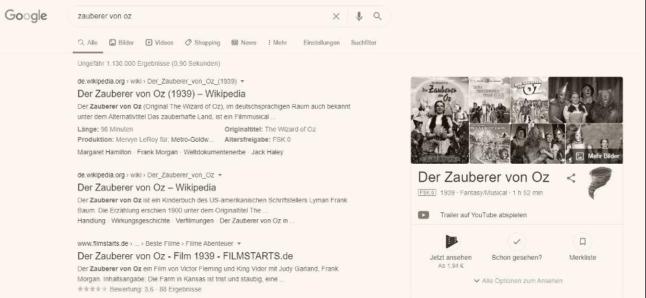 Google Easter Egg_4
