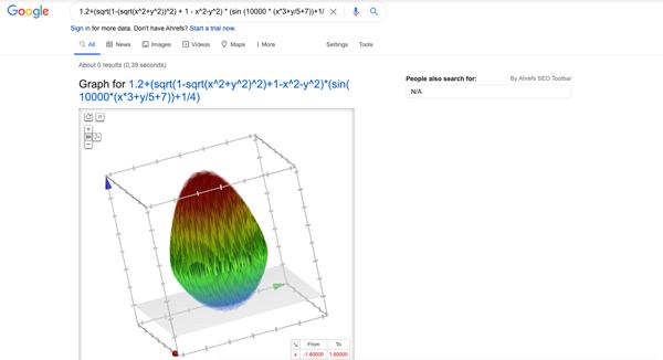 google-easter-egg-3d-ei