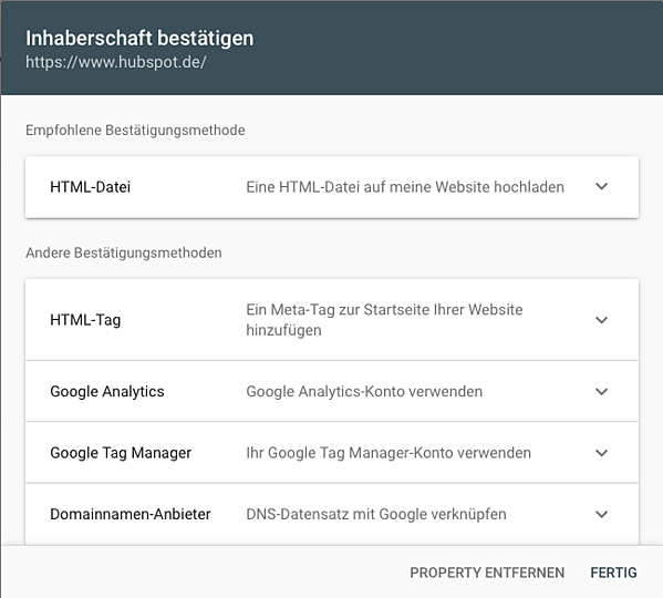 Google-Search-Console-einrichten-Inhaberschaft-best%C3%A4tigen