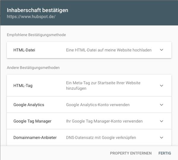 Google-Search-Console-einrichten-Inhaberschaft-best%C3%A4tigen