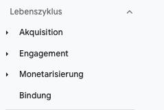 Google-Analytics4-8