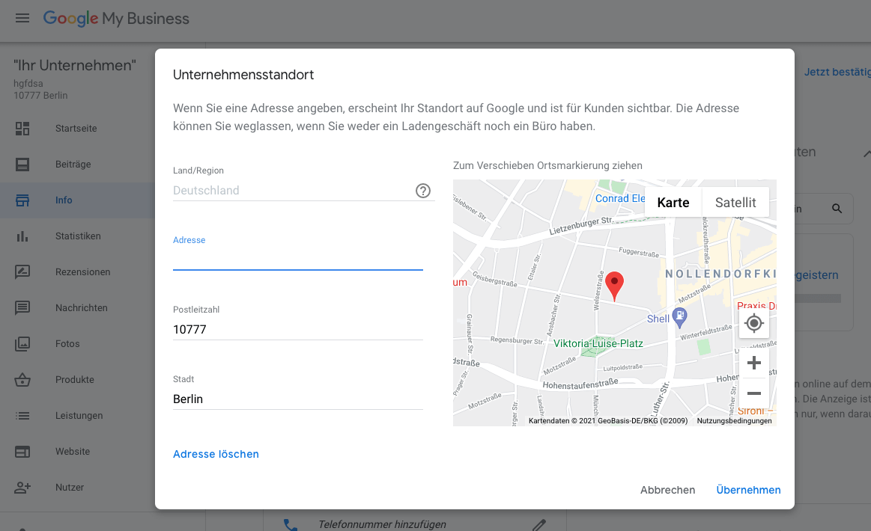 Google-Maps-Eintrag-3