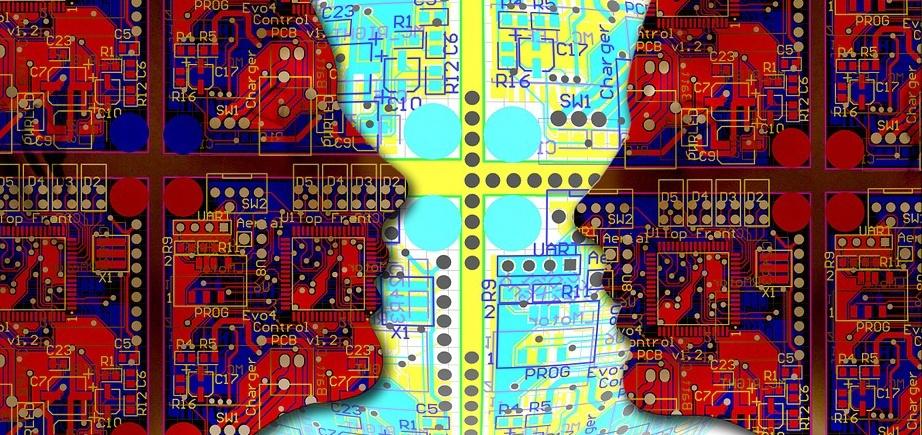 Künstliche Intelligenz ist überall – wir sind uns dessen oft nur nicht bewusst