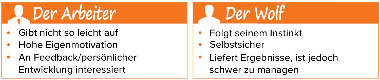 HubSpot-Challenger-Sale-Arbeiter-Wolf