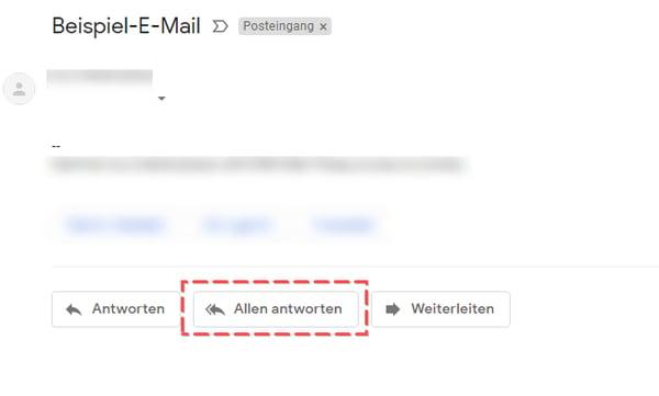 HubSpot-E-Mail-Etikette-Allen-antworten