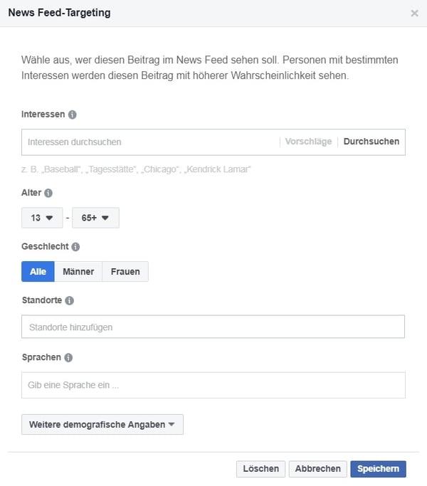 HubSpot-Facebook-News-Feed-Targeting-Details