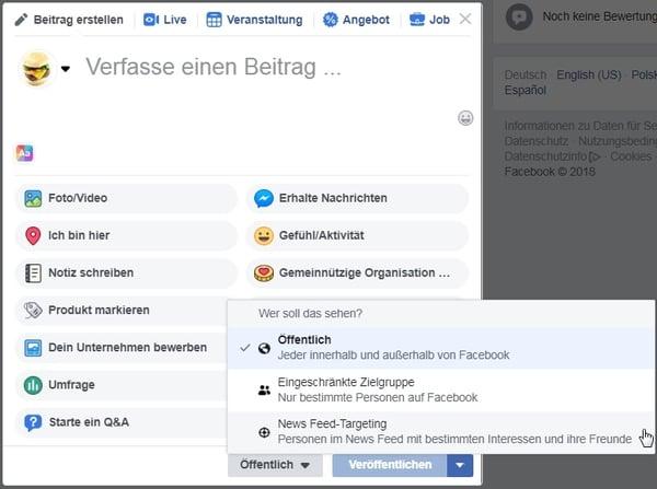 HubSpot-Facebook-News-Feed-Targeting