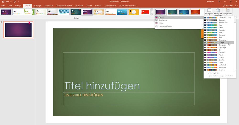 HubSpot-Farblehre-04-PowerPoint