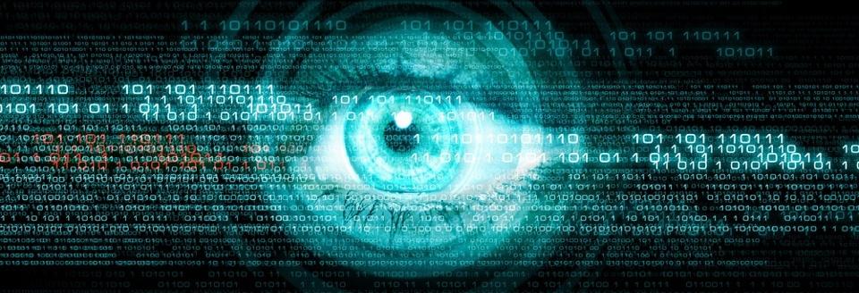 Was ist SSL & warum wird Ihre Website damit sicherer – eine Einführung