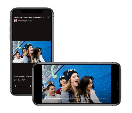 IGTV-Instagram-tv-format-2