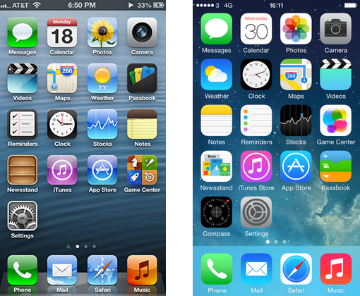 IOS_6vs7_Home_Screen