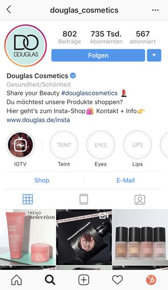 Instagram-Story-Timeline-Douglas