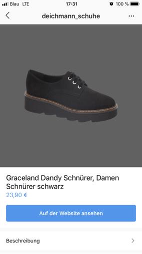deichmann-instagram-shoppable-post-3