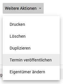 Bildschirmfoto%202018-08-29%20um%2015.05.34