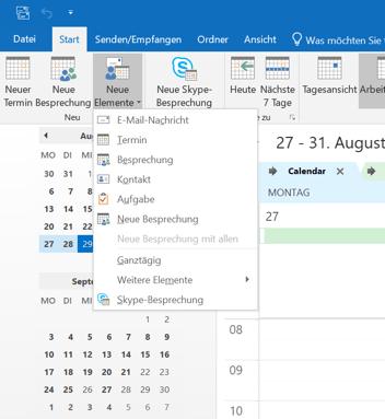 Screenshot%202018-08-29%2014.34.17-611724-edited