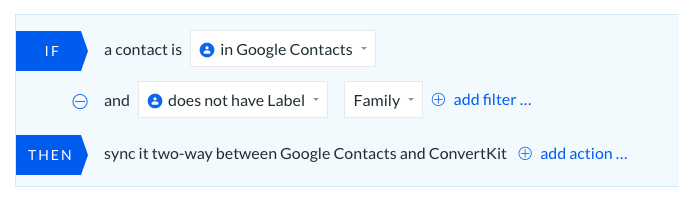 Integrate contacts_Email App_3