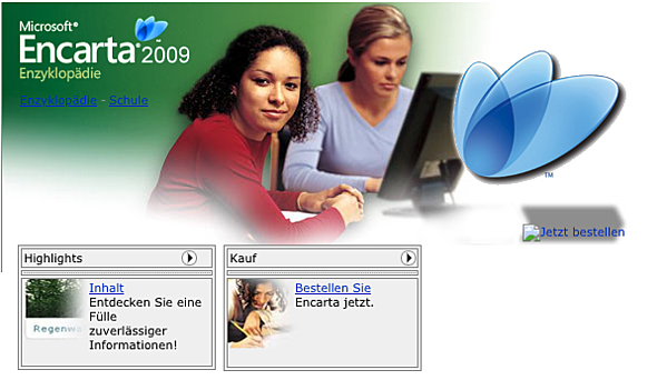 Microsoft%20Encarta%20-%20Webarchive