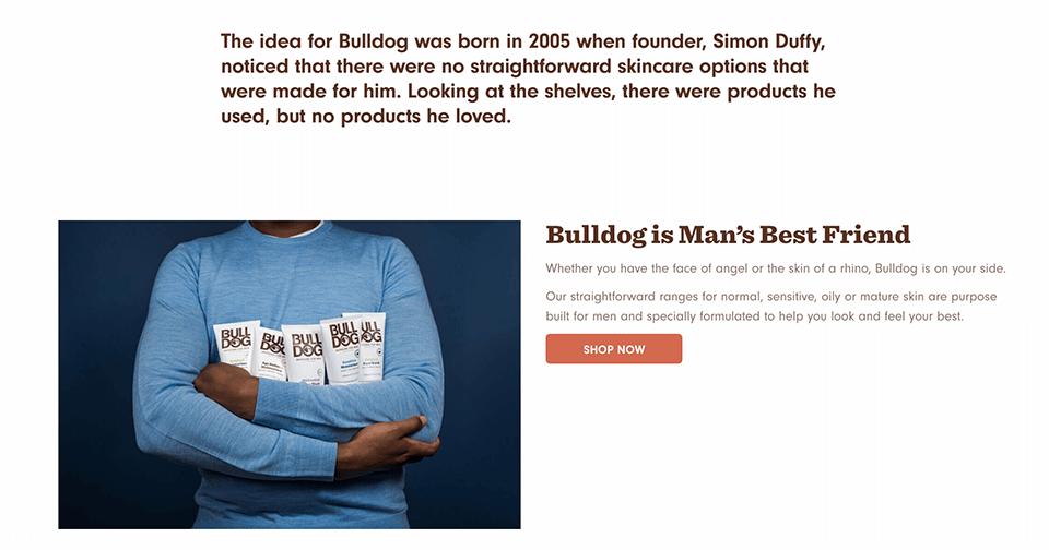 Optimize_Über-uns-Seiten-Bulldog-Skincare