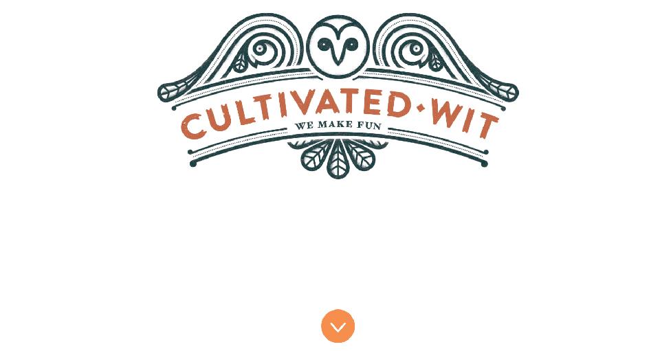 Optimize_Über-uns-Seiten-Cultivated-Witt-1