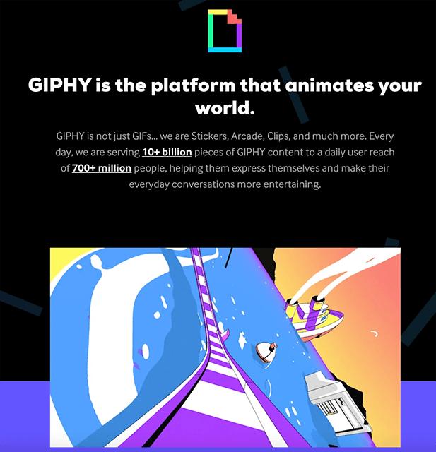 Optimize_Über-uns-Seiten-GIPHY